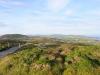 Along The Llyn
