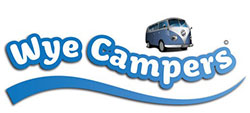 Hire VW Campervans