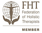 federation-of-holistic-therapists